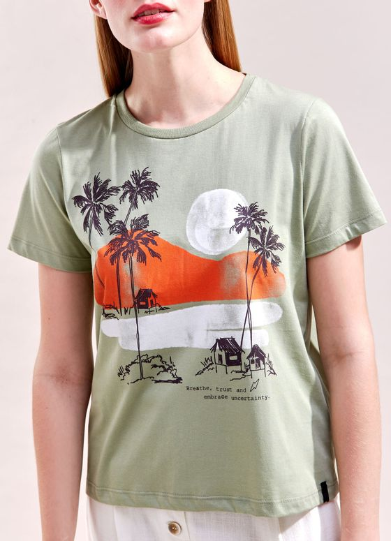 525731_4145_2_M_T-SHIRT-SLIM-PALMS