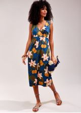 525752_031_1_M_VESTIDO-LOCAL-CITRUS-MIDI