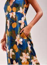 525752_031_2_M_VESTIDO-LOCAL-CITRUS-MIDI