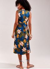 525752_031_3_M_VESTIDO-LOCAL-CITRUS-MIDI