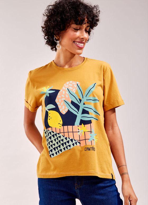 525571_3671_1_M_T-SHIRT-SLIM-LEMON