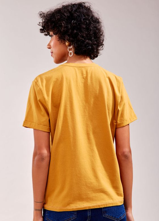 525571_3671_2_M_T-SHIRT-SLIM-LEMON