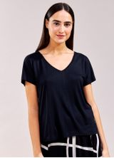 525557_021_3_M_BLUSA-VISCOSE-DECOTE-V-MC