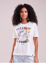 525875_016_1_M_T-SHIRT-LOCAL-MUSE-L73