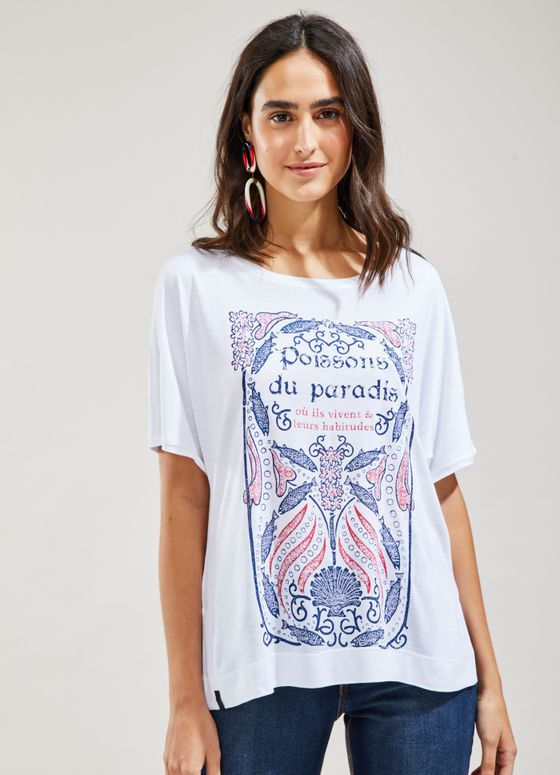 526348_031_1_M_T-SHIRT-SILK-POISSON-DAF