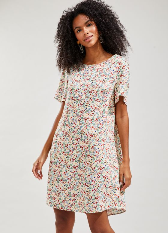 526428_016_1_M_VESTIDO-SHIRT-DRESS-PADRAO-LONDON-DAF