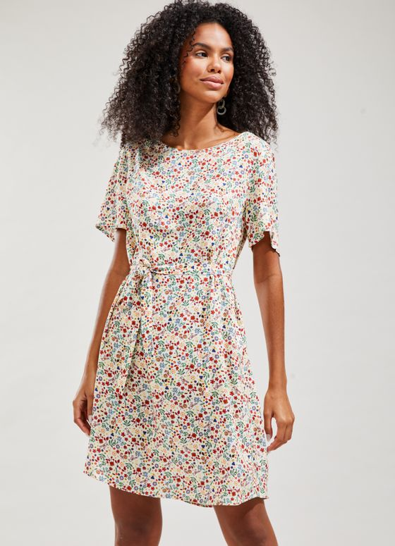 526428_016_2_M_VESTIDO-SHIRT-DRESS-PADRAO-LONDON-DAF