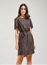 526428_021_1_M_VESTIDO-SHIRT-DRESS-PADRAO-LONDON-DAF
