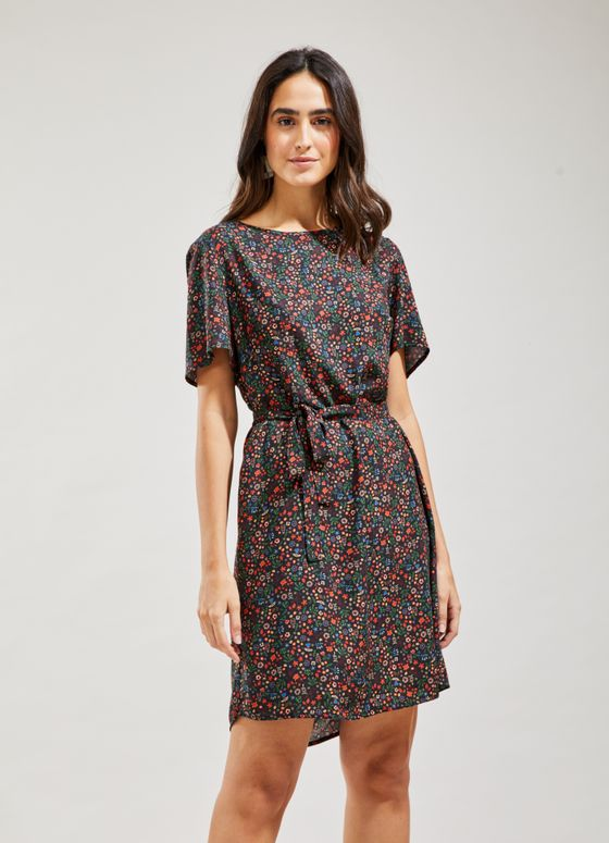 526428_021_1_M_VESTIDO-SHIRT-DRESS-PADRAO-LONDON-DAF