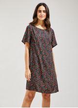 526428_021_2_M_VESTIDO-SHIRT-DRESS-PADRAO-LONDON-DAF