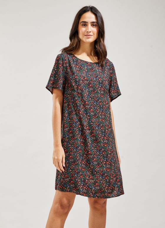 526428_021_2_M_VESTIDO-SHIRT-DRESS-PADRAO-LONDON-DAF