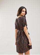 526428_021_3_M_VESTIDO-SHIRT-DRESS-PADRAO-LONDON-DAF