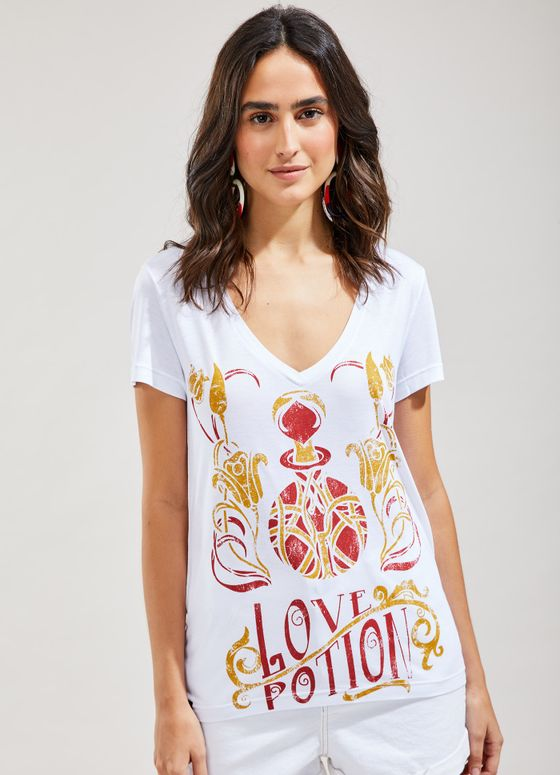 526375_031_1_M_T-SHIRT-SILK-LOVE-POTION-DAF