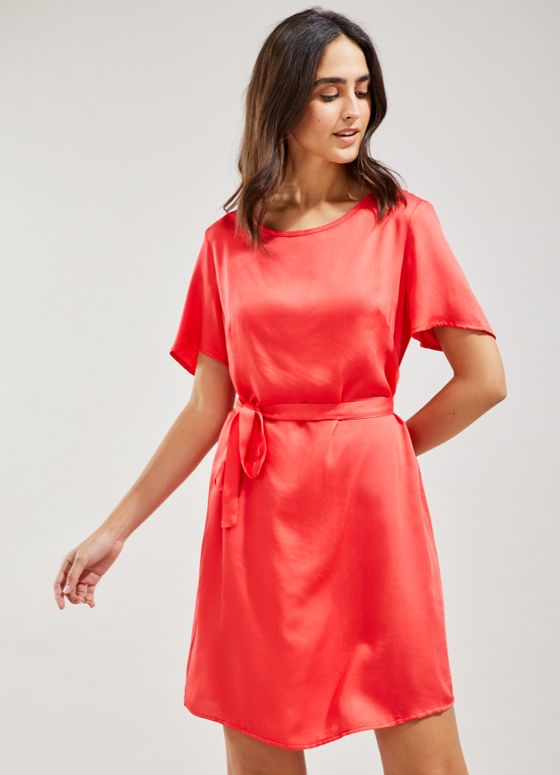 526424_517_1_M_VESTIDO-SHIRT-DRESS-VISCOSE-SATIN-DAF