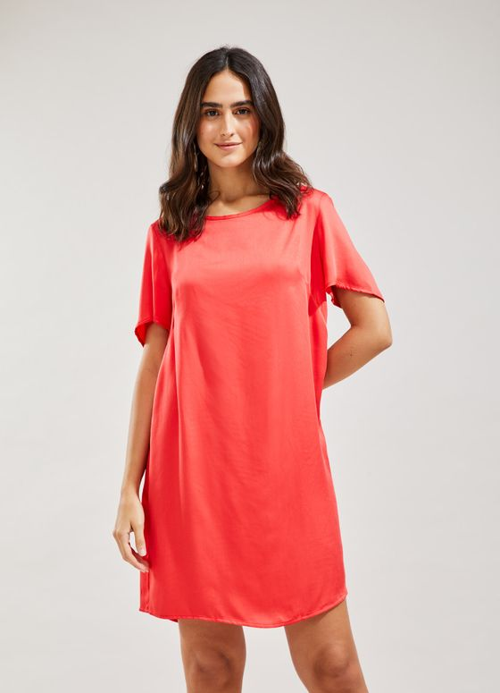 526424_517_2_M_VESTIDO-SHIRT-DRESS-VISCOSE-SATIN-DAF