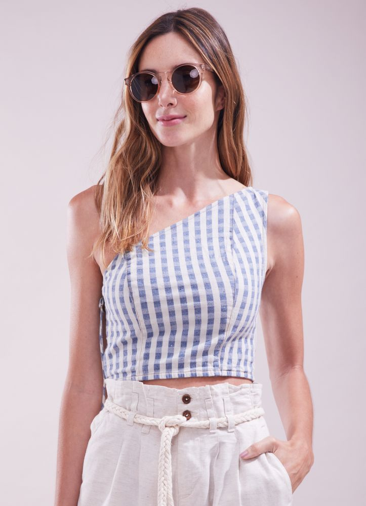 524364_727_1_M_BLUSA-JEANS-OMBRO-SO
