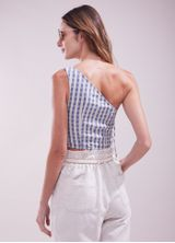 524364_727_3_M_BLUSA-JEANS-OMBRO-SO