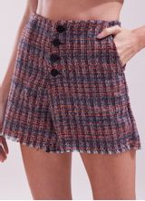 526725_031_1_M_SHORT-TWEED-COLOR-DE