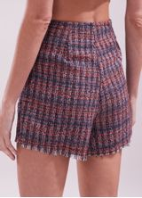 526725_031_3_M_SHORT-TWEED-COLOR-DE