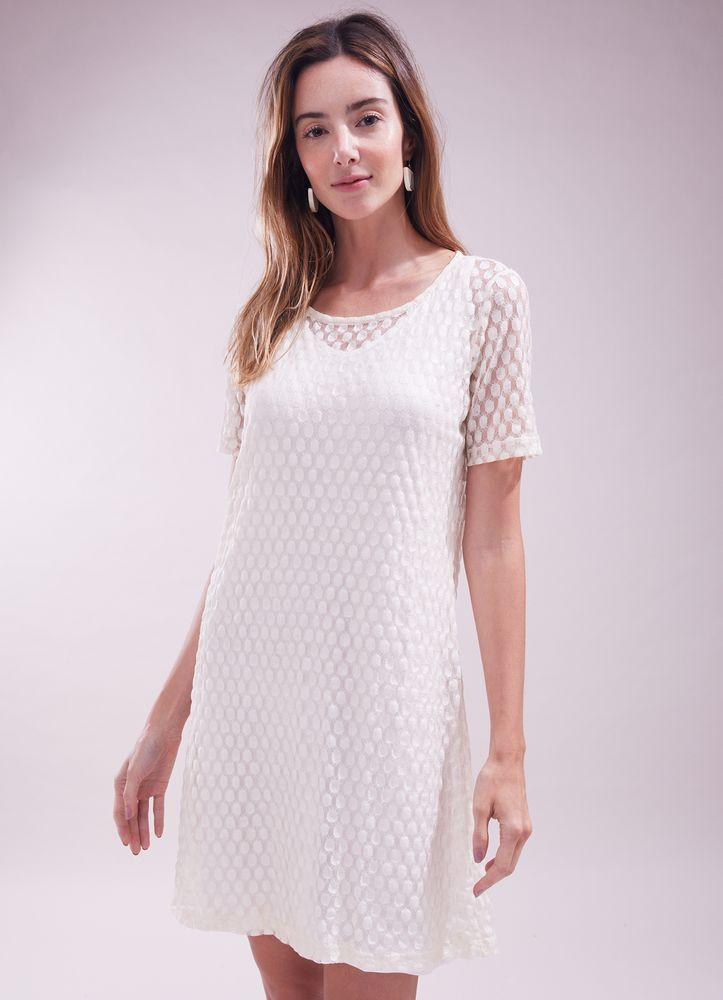 526925_031_1_M_VESTIDO-TSHIRT-DRESS-COM-UNDER-DE