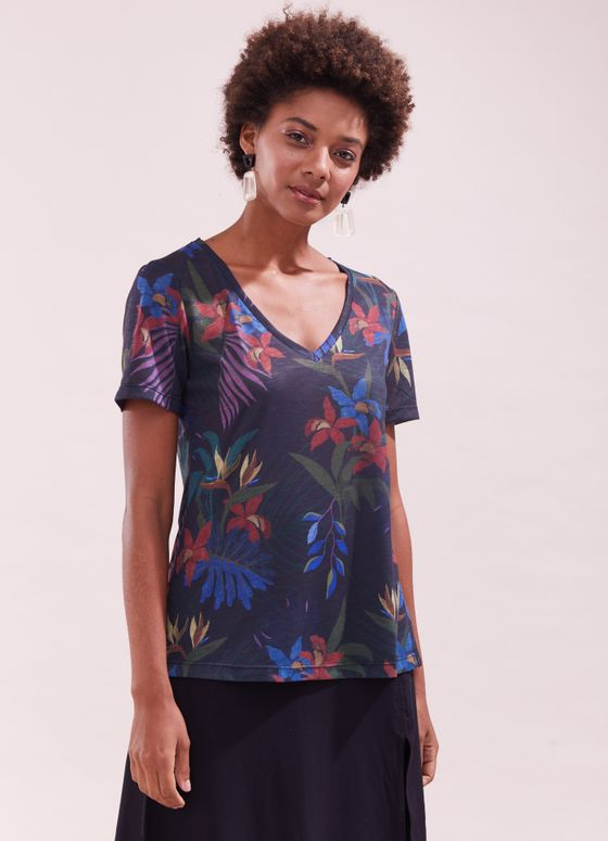 525836_021_1_M_T-SHIRT-LOCAL-TROPICOS