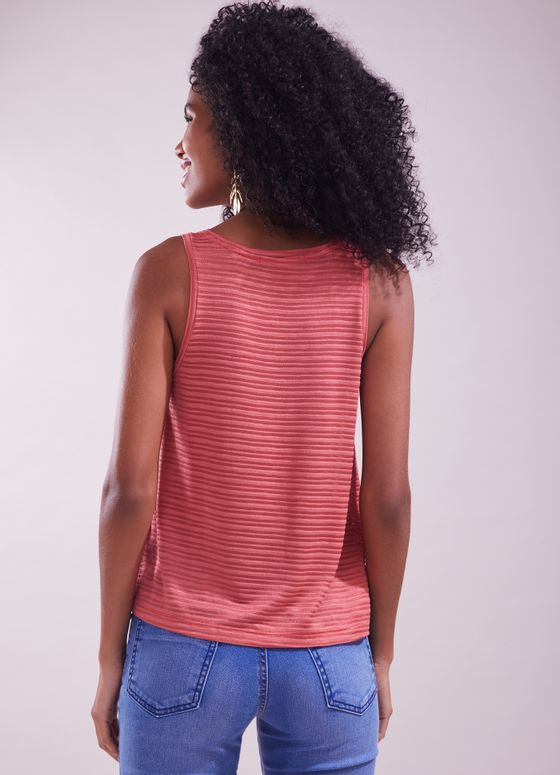 527007_031_2_M_BLUSA-REGATA-BASIC-DE