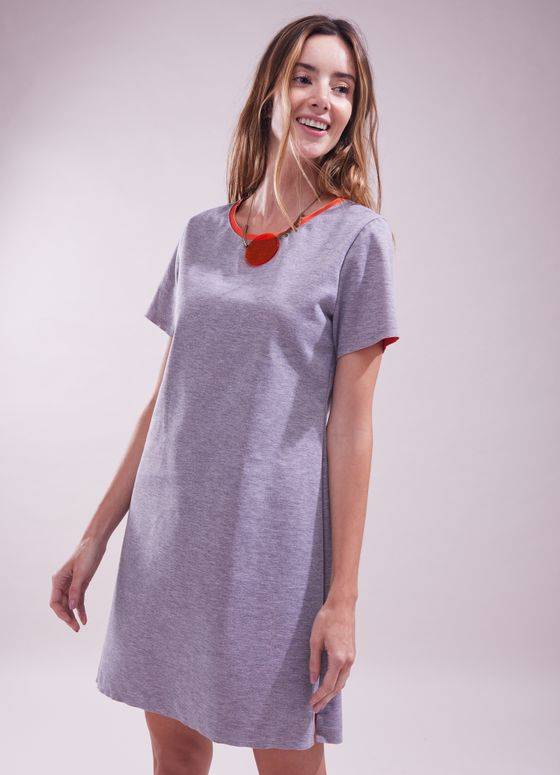 526704_3038_2_M_VESTIDO-TSHIRT-DRESS-ALGODAO-DUB-DE