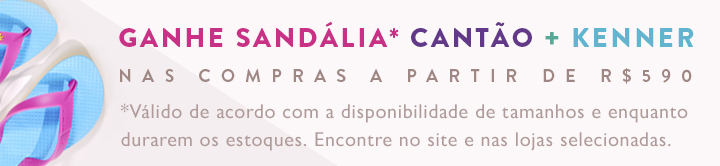 Banner_Mobile