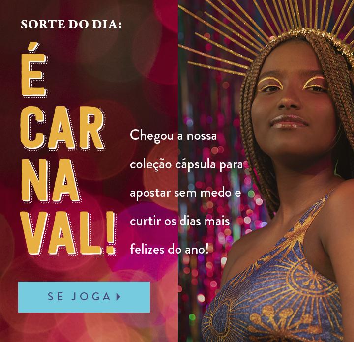 Full de Carnaval