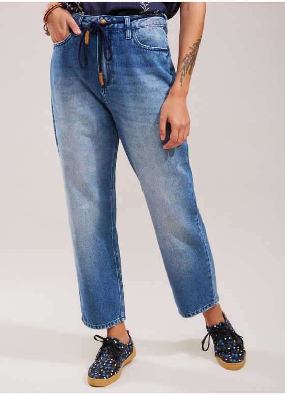 525907_3172_1_M_CALCA-JEANS-A-SEMI-BAGGY-NEW-L75