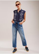 525907_3172_2_M_CALCA-JEANS-A-SEMI-BAGGY-NEW-L75