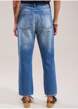525907_3172_3_M_CALCA-JEANS-A-SEMI-BAGGY-NEW-L75