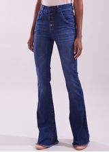526977_3172_1_M_CALCA-JEANS-A-FLARE-COMFORT-BOTOES