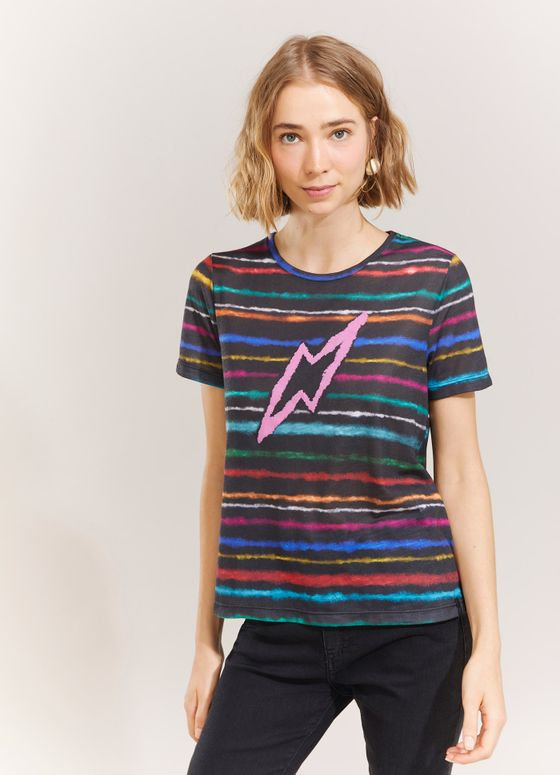 526886_021_1_M_T-SHIRT-SLIM-ESPECTRO-77M