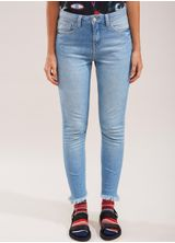 525793_1003_1_M_CALCA-JEANS-I-SKINNY-DESTROYED