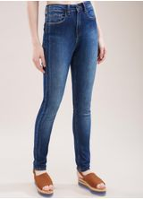 525908_3172_1_M_CALCA-JEANS-A-SKINNY-LAISER-COMFORT