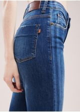 525908_3172_3_M_CALCA-JEANS-A-SKINNY-LAISER-COMFORT