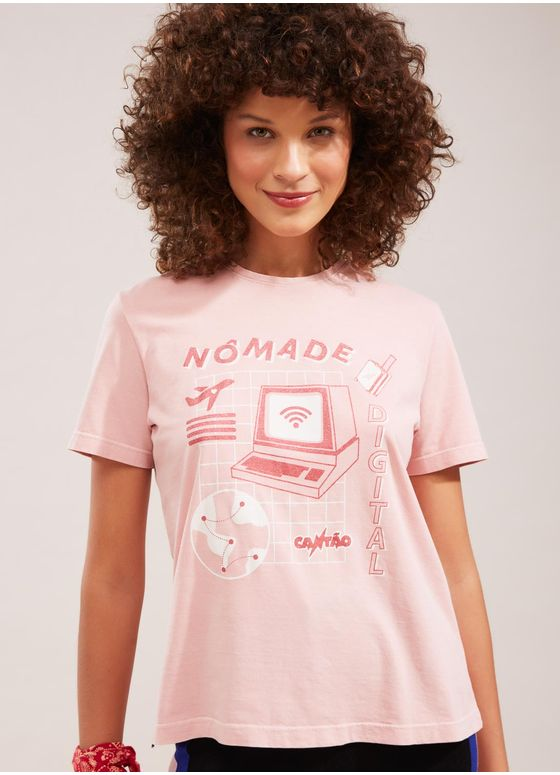 525965_3700_1_M_TSHIRT-SLIM-NOMADE-DIGITAL