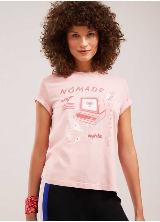 525965_3700_2_M_TSHIRT-SLIM-NOMADE-DIGITAL