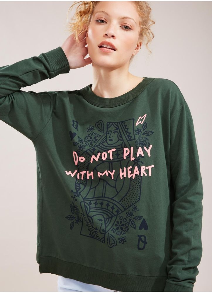 525970_3707_1_M_BLUSA-HEART-PULL