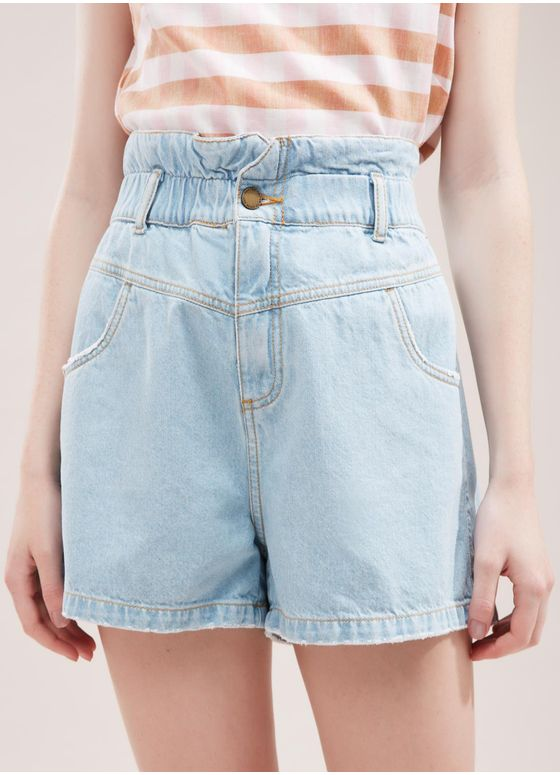 526500_1003_1_M_SHORT-JEANS-A-CLOCHARD-ELASTICO-CRUISE