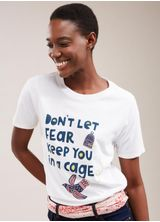526520_016_1_M_T-SHIRT-CLASSIC-CAGE