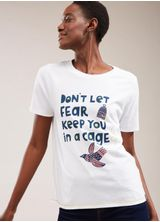 526520_016_2_M_T-SHIRT-CLASSIC-CAGE