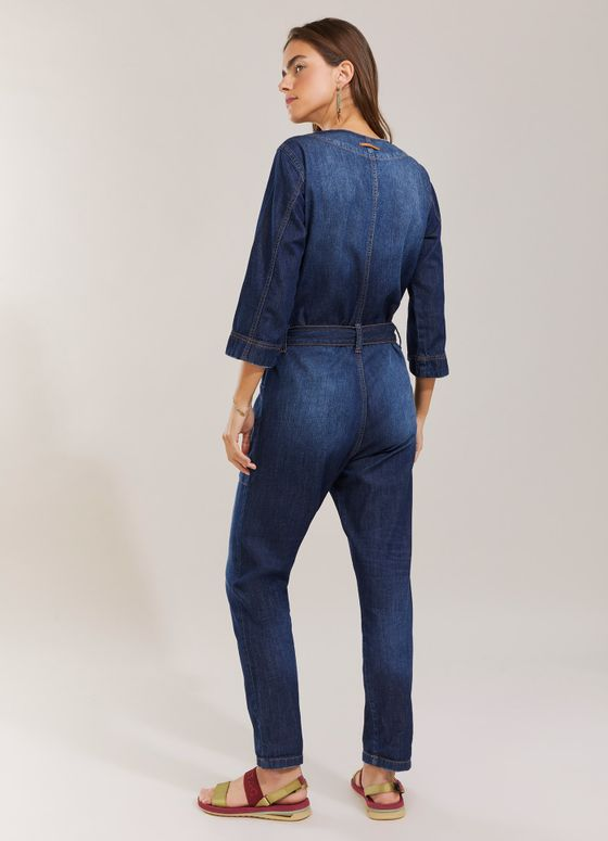 527040_3172_2_M_MACACAO-JEANS-COMPLETO