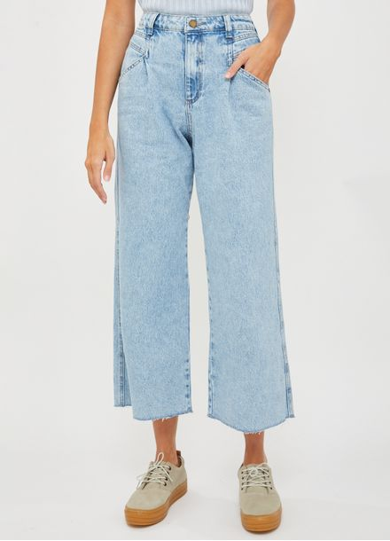 526461_1003_1_M_CALCA-JEANS-A-RETA-NEW-SHAPE-CRUISE