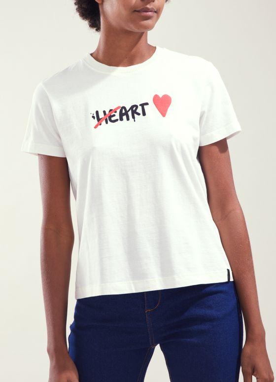 526864_016_1_M_T-SHIRT-BABYLOOK-HEART