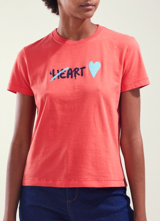 526864_0187_1_M_T-SHIRT-BABYLOOK-HEART