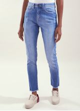 526893_1003_1_M_CALCA-JEANS-I-SKINNY-DESTROYED