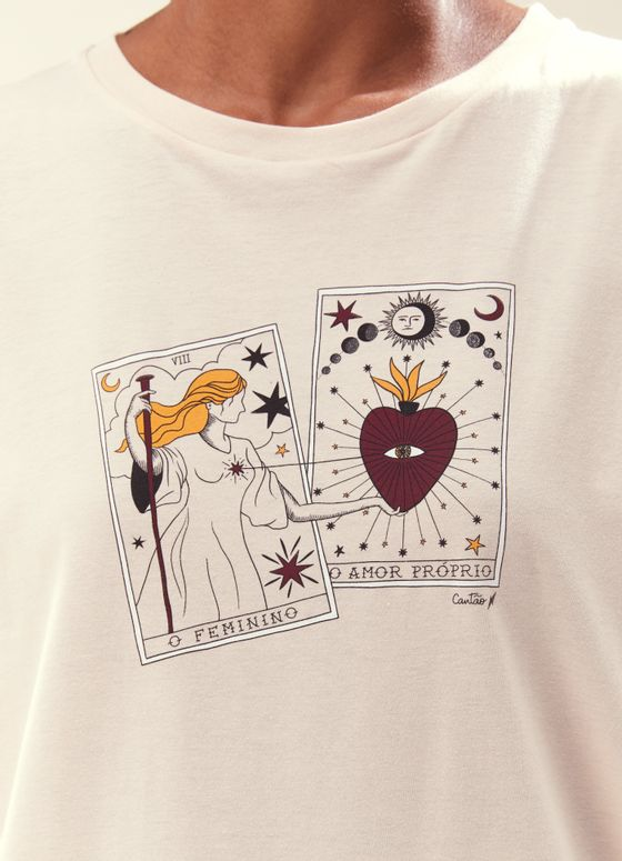 526868_3749_2_M_T-SHIRT-CLASSIC-AMOR-PROPRIO