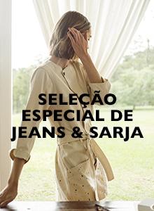 jeansminibanner